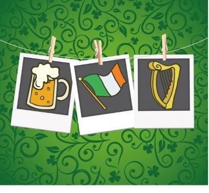"""Irish-Folk unter freiem Himmel mit """"An Spiorad"""" und """"Glengar"""" im Schiffshebewerk Henrichenburg"""