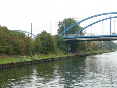 Anleger Zweigertbrücke Darstellung 2