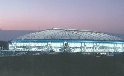 Schalkemuseum / VELTINS-Arena