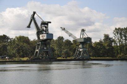Hafen Victor