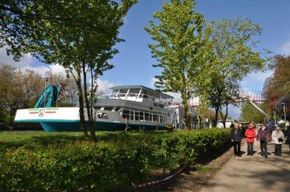 abgesagt_3. KanalErwachen 2020: Abschlussfest zur Schiffsparade im Kaisergarten Oberhausen Darstellung 3
