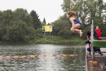 KanalLeben - Das Geburtstagsfest 100 Jahre Rhein-Herne-Kanal Darstellung 21
