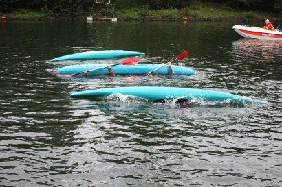 KanalLeben - Das Geburtstagsfest 100 Jahre Rhein-Herne-Kanal Darstellung 23