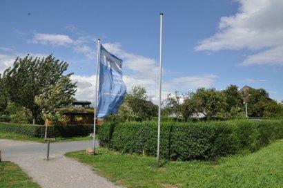 RVR-Besucherzentrum Haus Ripshorst Darstellung 4