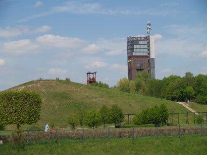 Nordsternpark Darstellung 5