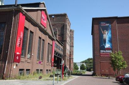 RevuePalast Ruhr