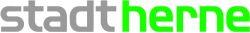 Logo Stadt Herne